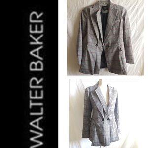 Walter Baker